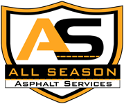 All Season Asphalt Services