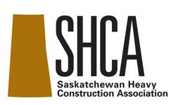 SHCA Logo